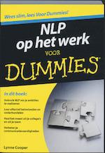 NLP op het werk voor Dummies - Lynne Cooper (ISBN 9789043019453)