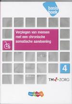Basisboek - Ronald Gunther, Ronald Günther, Jos Kaldenhoven, Arienne Molenaar-Annot, Dorien Tessels, Hans van der Ven, Jan Atsma (ISBN 9789006924473)