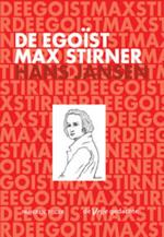 De egoïst Max Stirner - Hans Jansen (ISBN 9789067282253)