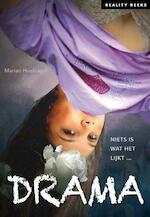 Drama - Marian Hoefnagel