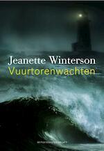 Vuurtorenwachten - Jeanette Winterson (ISBN 9789025441715)