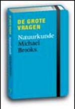 De grote vragen : Natuurkunde - Michael Brooks (ISBN 9789085713302)