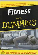 Fitness voor Dummies - Suzanne Schlosberg, Liz Neporent (ISBN 9789043008914)