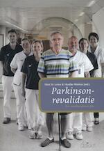 Parkinsonrevalidatie - Miet De Letter (ISBN 9789044132304)