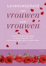 Levenswijsheid van vrouwen voor vrouwen - B.J. Callagher (ISBN 9789044707311)