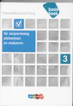 Niveau 3 - Lies van den Berg, Lies van den Berg-Beerden, Marleen Buwalda, Karin van Dam, Marian van Geleuken (ISBN 9789006924275)