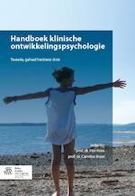 Handboek klinische ontwikkelingspsychologie (ISBN 9789036804943)