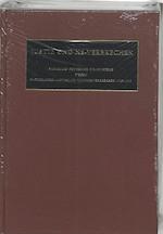 31 (ISBN 9789053565490)