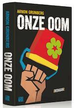 Onze oom - Arnon Grunberg (ISBN 9789048801329)
