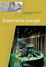 2 - Ronnie Belmans, Geert Deconinck, Johan Driesen (ISBN 9789033473838)