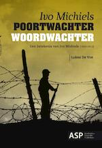 Poortwachter woordwachter - Lukas De Vos (ISBN 9789057182549)