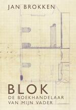 Blok - Jan Brokken