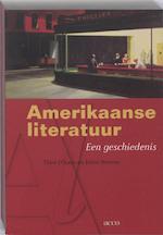 Amerikaanse literatuur - Theo D'haen (ISBN 9789033479953)