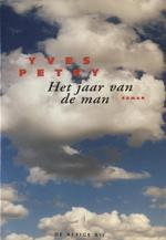 Het jaar van de man - Yves Petry