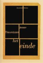 Het einde - Jeroen Theunissen