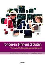Jongeren binnenstebuiten - Nicole Vettenburg (ISBN 9789033485688)