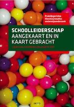 Schoolleiderschap - Geert Kelchtermans (ISBN 9789033497292)