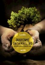Duurzame ontwikkeling - Unknown (ISBN 9789033468742)