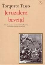 Jeruzalem bevrijd