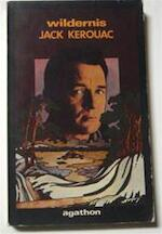 Wildernis - Jack Kerouac, Joyce Co (ISBN 9789026957260)