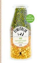 Eiwitrijk - Fern Green (ISBN 9789025761400)