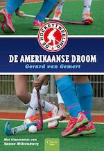 De Amerikaanse droom - Gerard van Gemert (ISBN 9789044825329)