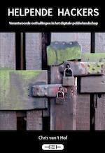 Helpende hackers - Chris van 't Hof (ISBN 9789082346213)
