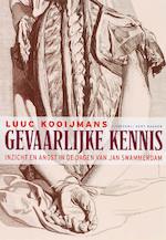 Gevaarlijke kennis - Luuc Kooijmans (ISBN 9789035132504)