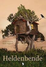 Heldenbende - Kirstin Rozema (ISBN 9789462039124)