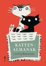 Kattenalmanak - Fiep Westendorp (ISBN 9789021442822)