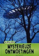 Mysterieuze ontmoetingen - J. Townsend (ISBN 9789054836445)