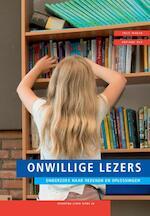 Onwillige lezers - Thijs M.J. Nielen, Thijs Nielen, Adriana G. Bus, Adriana Bus (ISBN 9789463010320)