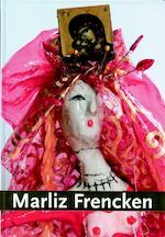 Cruel beauty - Jan Hoet, Frank van de Schoor (ISBN 9789491403026)