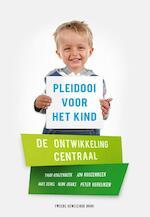 Pleidooi voor het kind - Thom Roozenbeek, Jon Roozenbeek, Henk Derks, Peter Vereijken (ISBN 9789088506741)