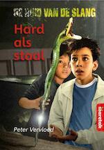 Hard als staal - Peter Vervloed (ISBN 9789043704694)