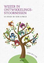 Wijzer in ontwikkelingsstoornissen - Séverine Van de Voorde, Severine Van de Voorde (ISBN 9789462927438)