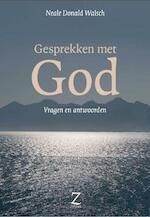 Gesprekken met God - N.D. Walsch