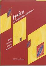 Fysica voor beeldvorming en radiotherapie (ISBN 9789035228467)