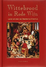 Wittebrood in Rode wijn - Diana Dubois (ISBN 9789075812015)