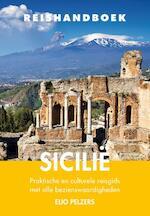Sicilië - Elio Pelzers (ISBN 9789038925882)