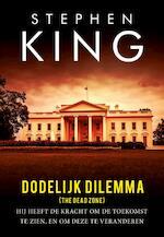 Dodelijk dilemma - Stephen King (ISBN 9789021020488)