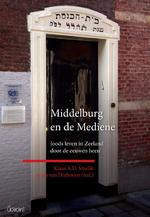 Middelburg en de Mediene