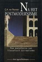Na het postmodernisme