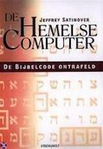De hemelse computer