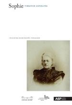 Sophie - Virginie Loveling, Daniël Vanacker (ISBN 9789057184048)