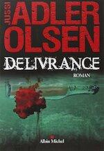Delivrance - Jussi Adler Olsen (ISBN 9782226245137)