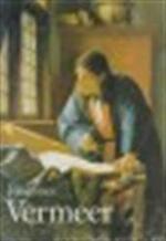 Johannes Vermeer - Johannes Vermeer, Frederik J. Duparc, Arthur K. Wheelock, Mauritshuis (Hague Netherlands), National Gallery Of Art (U.S.) (ISBN 9780300065589)