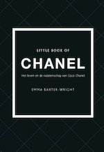 Little book of Chanel - Nederlandstalige editie