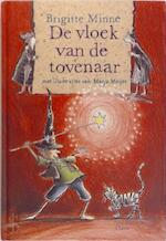 De vloek van de tovenaar - Brigitte Minne, Marja Meijer (ISBN 9789068223156)