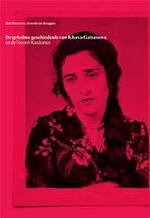 De geheime geschiedenis van Khava Gaisanova en de Noord-Kaukasus